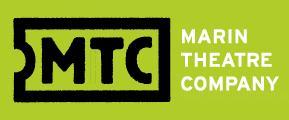 Marin_Theatre_Company_(logo).JPG