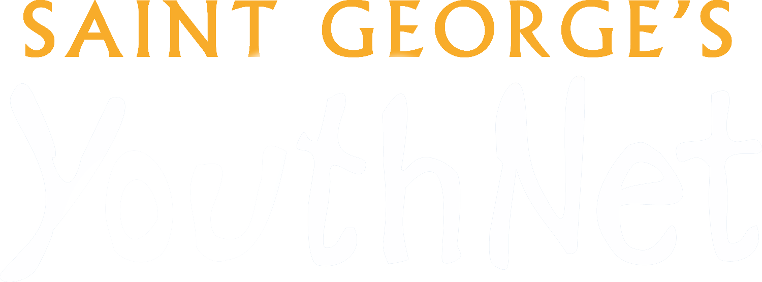 St. George's YouthNet