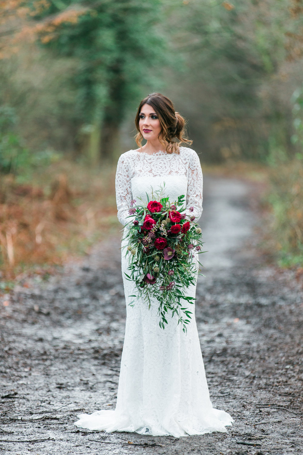 Petal and Wild Romantic Winter Wedding 02.jpg