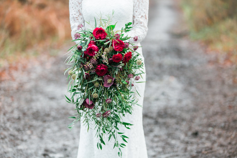 Petal and Wild Romantic Winter Wedding 14.jpg