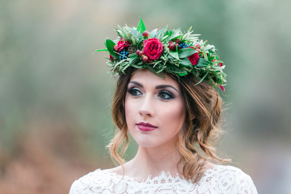 Petal and Wild Romantic Winter Wedding 15.jpg