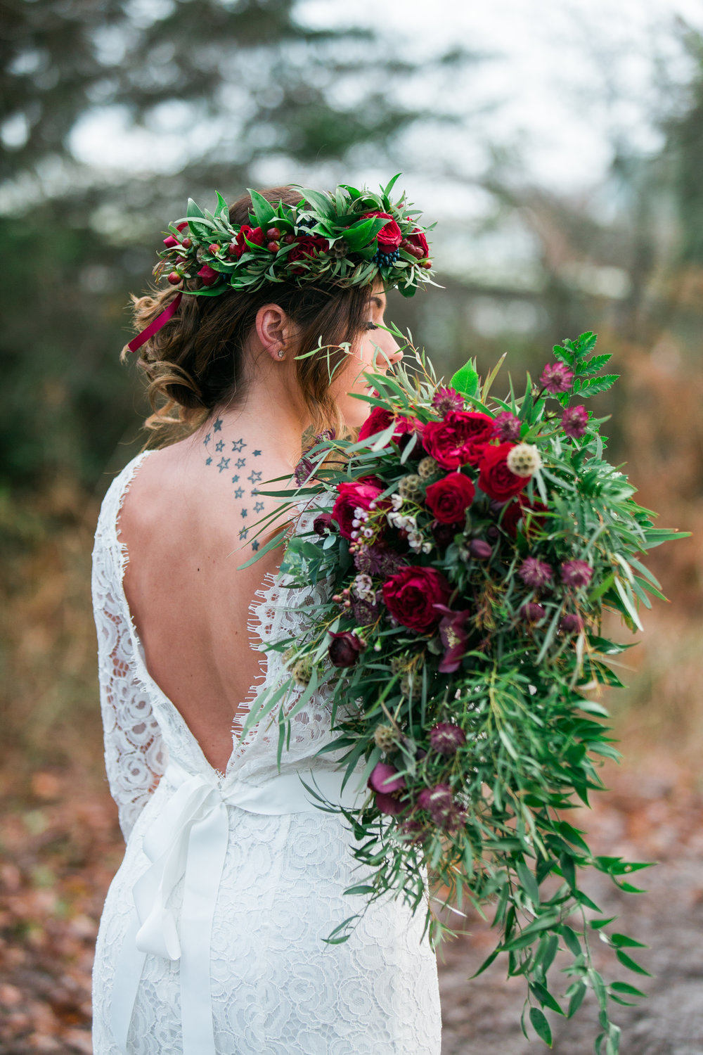 Petal and Wild Romantic Winter Wedding 19.jpg
