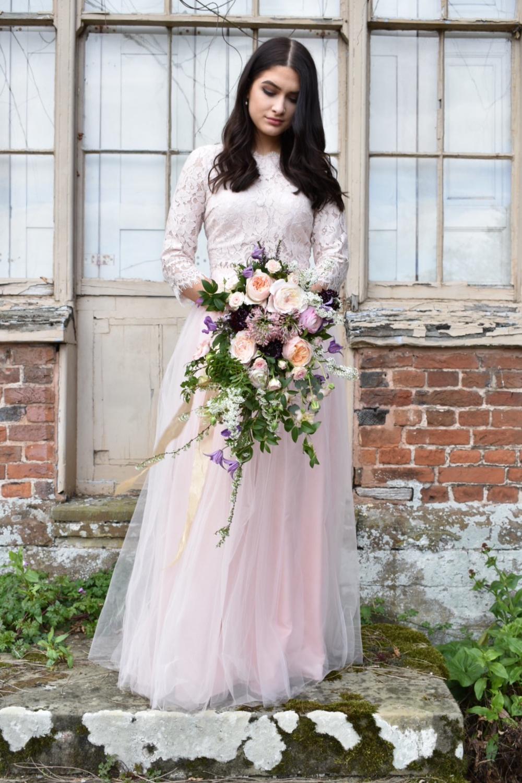 Petal and Wild Elegant Roses 4.png