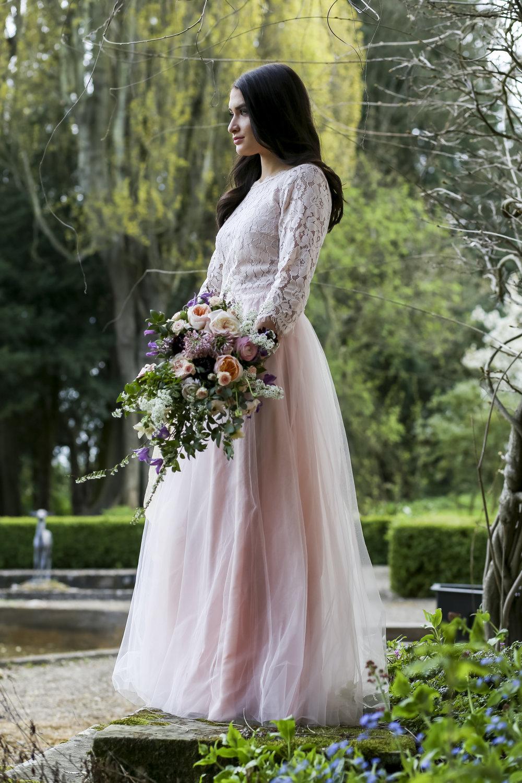 Petal and Wild Elegant Roses.jpg