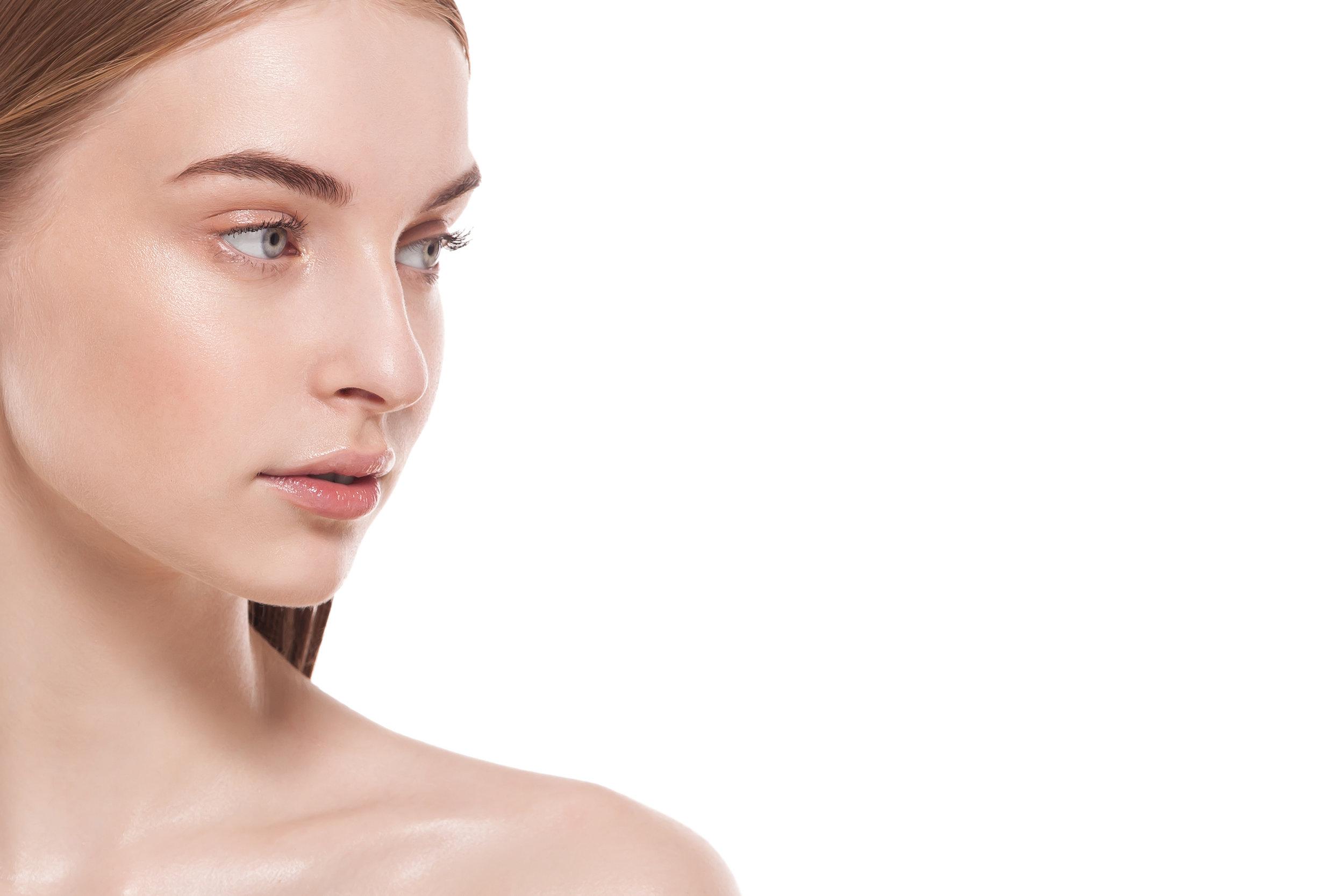 lumiere skin health wellness centre