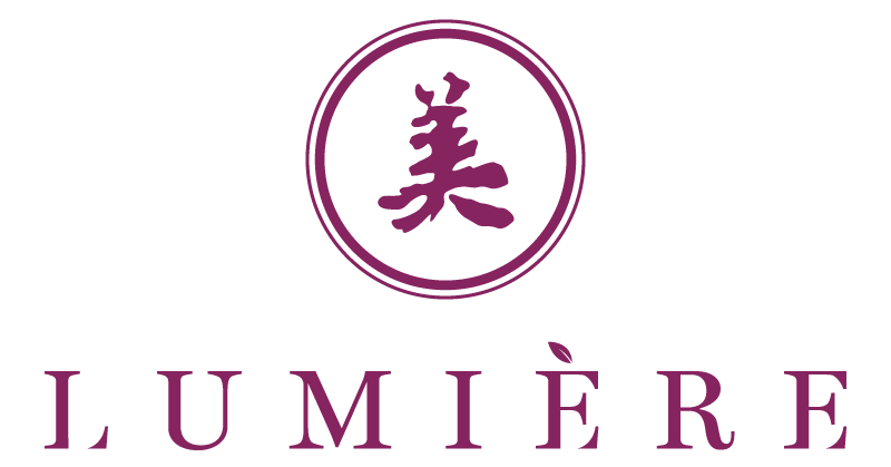 Lumiere Skin Health & Wellness Centre