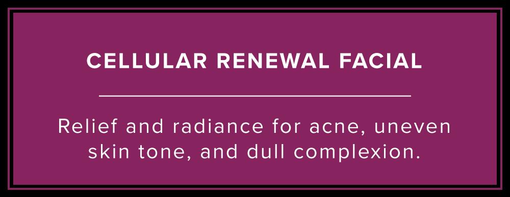 facial-cellular-renewal.png