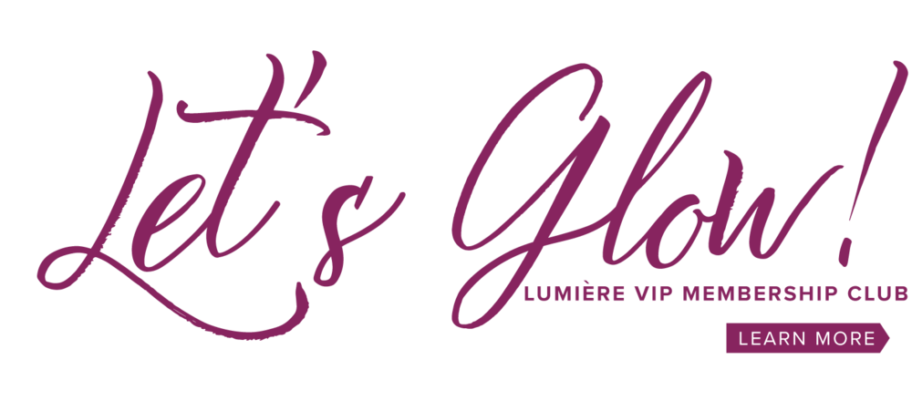 Let's-Glow-VIP-Club.png