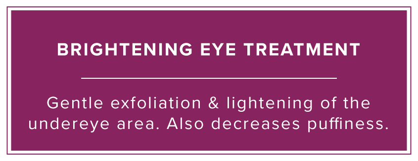 add-on-brightening-eye-treatment.png