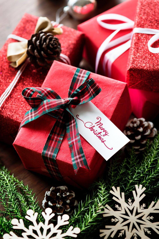 Christmas present 01.jpg