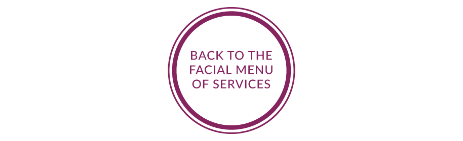 back-to-facial-menu.png