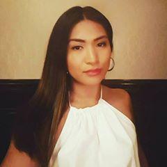 Tracy Adina.jpg