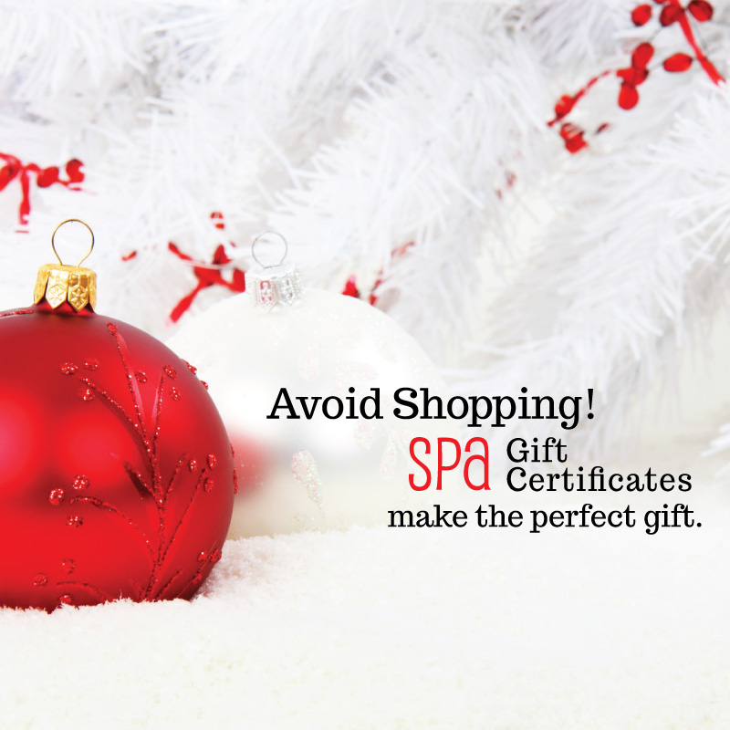Avoid-shopping-spa-gift-certificates-make-perfect-gift-BOOSTABLE.jpg
