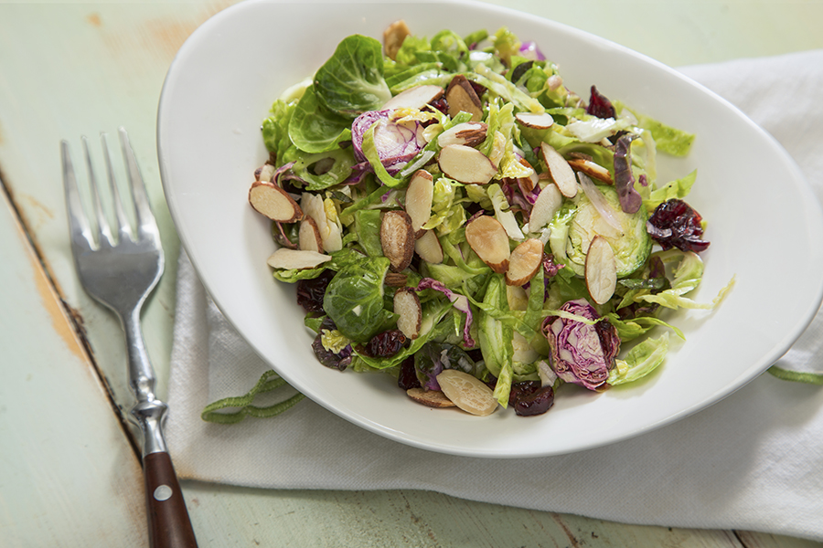 Fruit&Nut BrusselsSprout Salad(h)-Web.jpg