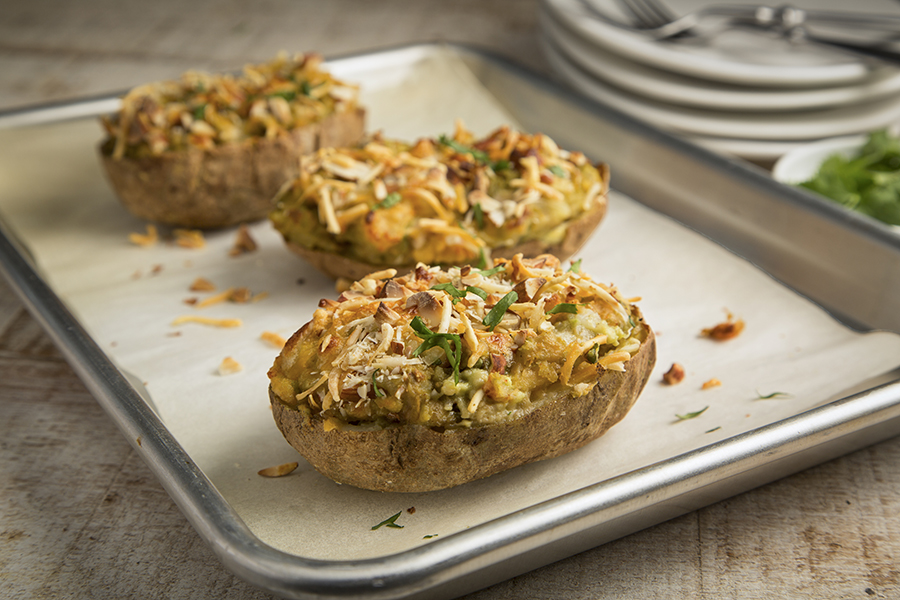 Gr. Chile,Cheese,Avo Stuffed Potatoes(h)-Web.jpg