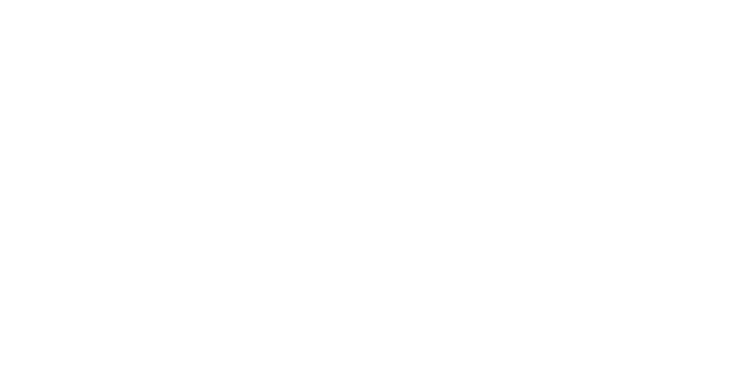 Neighborly Realty