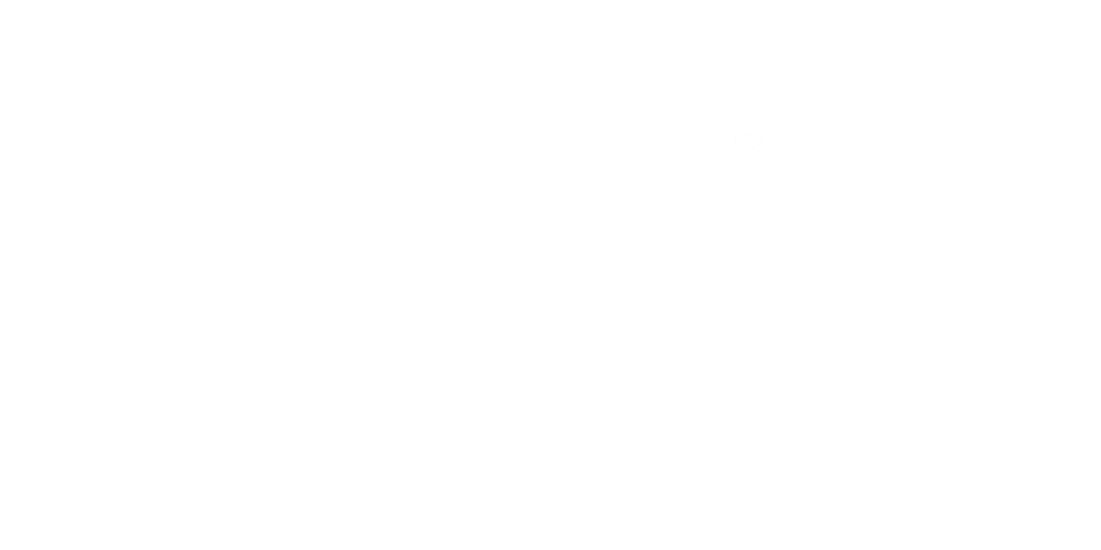 The logo is a representation of two map pins symbolizing two neighbors. They are diverse; they are equal; and together, they form a heart. Side by side, they portray the kind of beauty and love that exists when we unite with one another with respect and embrace diversity and equality. In essence, the logo is the expression of our philosophy: Love your neighbor®. -