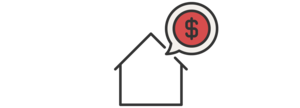 House_money_icon.png