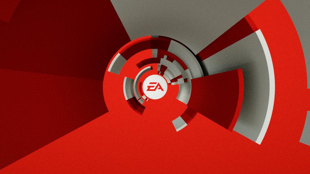 Thm_EA.jpg