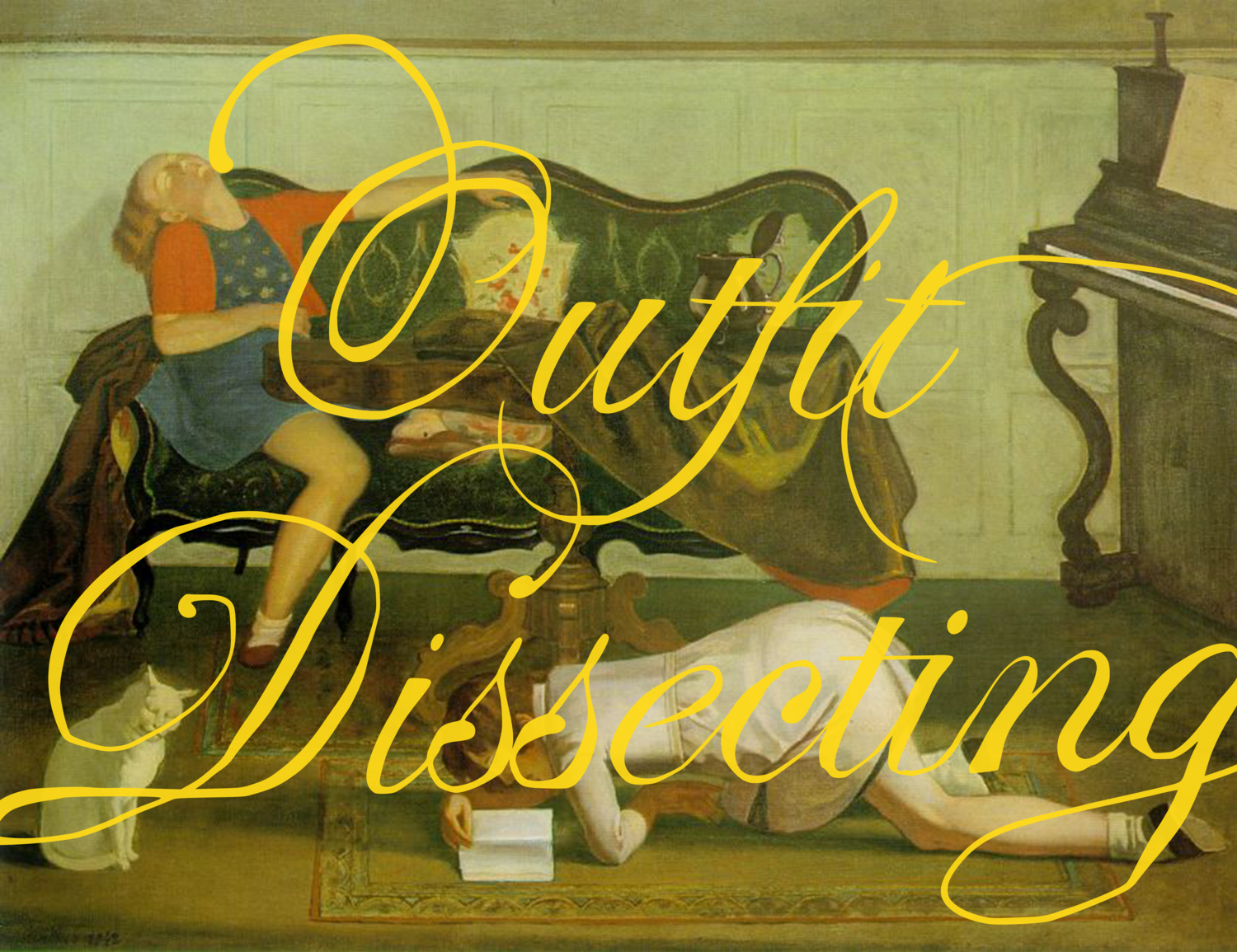 www.outfitdissecting.com