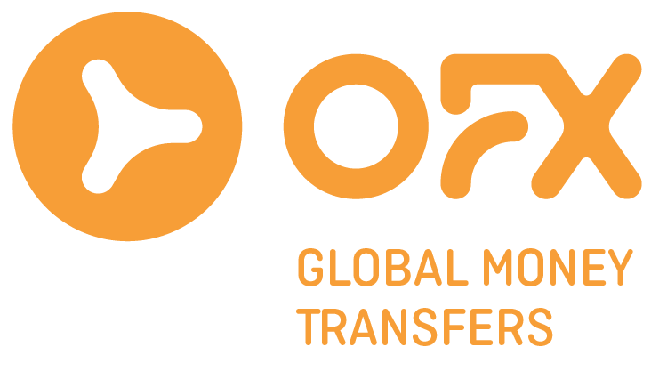 https://au.ofx.com/registration?pid=12189