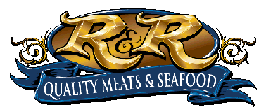R&R Quality Meats & Seafood