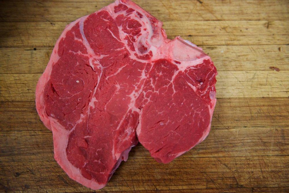 R&R Meats