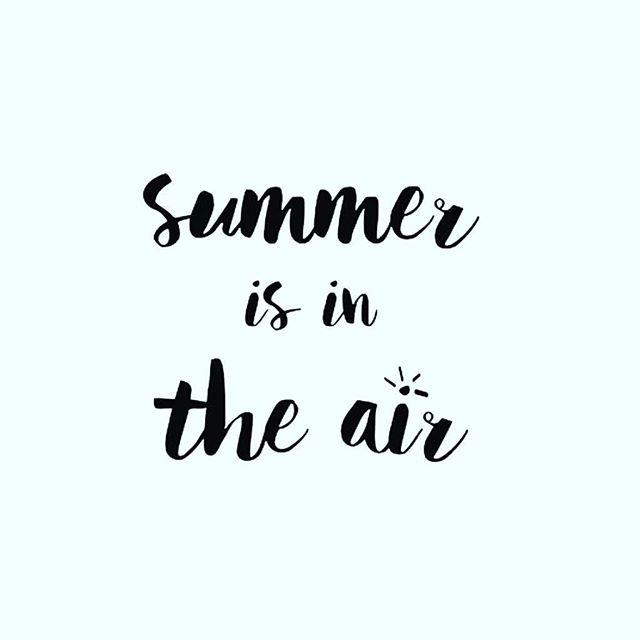 Happy 1st Day of Summer!☀️🌡 . . . #esthetician #skincare #skincaretips #facials #dermalogica #hardwax #hardwaxing #waxing #berodinwax #santaclarita #valencia #explorethe661 #britskinbeauty
