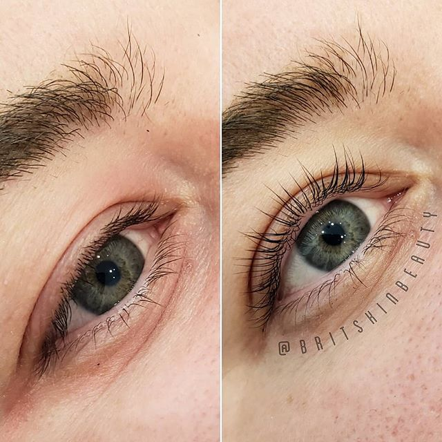 #lashlifts AKA: time savers ⏰ . . . #esthetician #lashes #lashlift #naturallashes #brows #browwax #waxing #hairremoval #bikiniwax #brazilianwaxing #hardwax #hardwaxing #berodinwax #esthetician #skincare #wax #beautycare #santaclarita #santaclaritavalley #valencia #scv #britskinbeauty