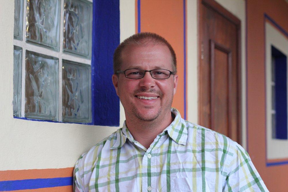 Anders Rawlins Profile Pic.jpg