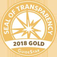GuidestarGoldSeal2018.png