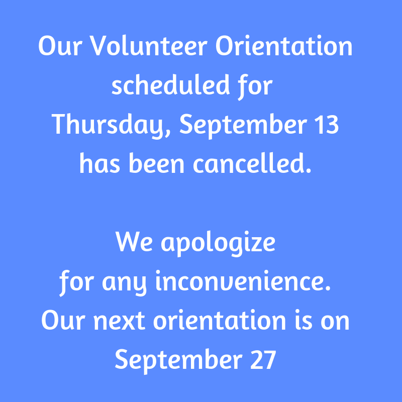 OrientationCancelled91318.png