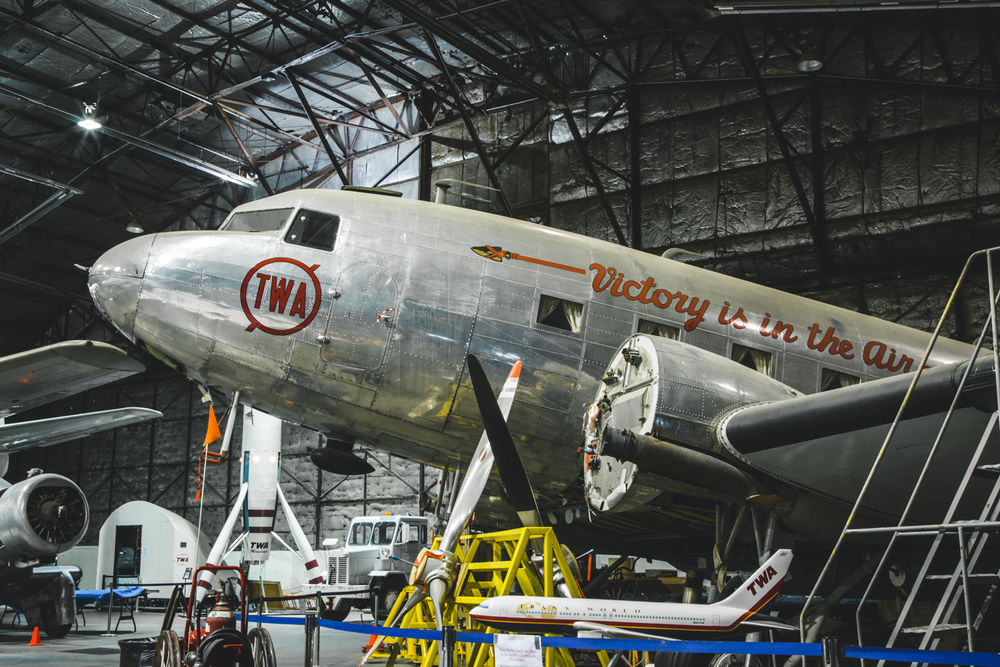 DC-3-2.png