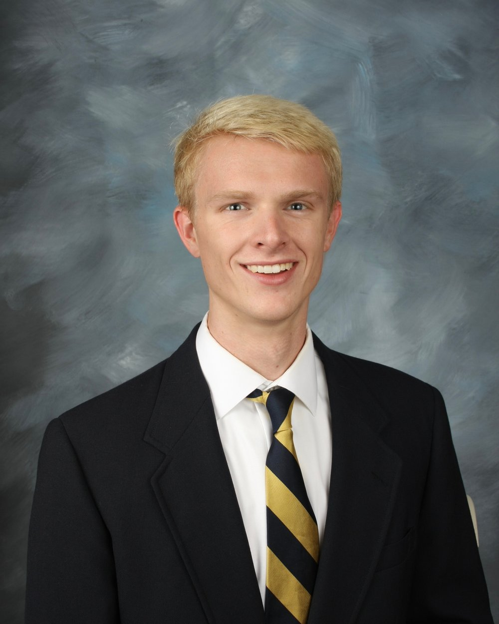 morgan jacobus vice president beta alpha theta xi fraternity