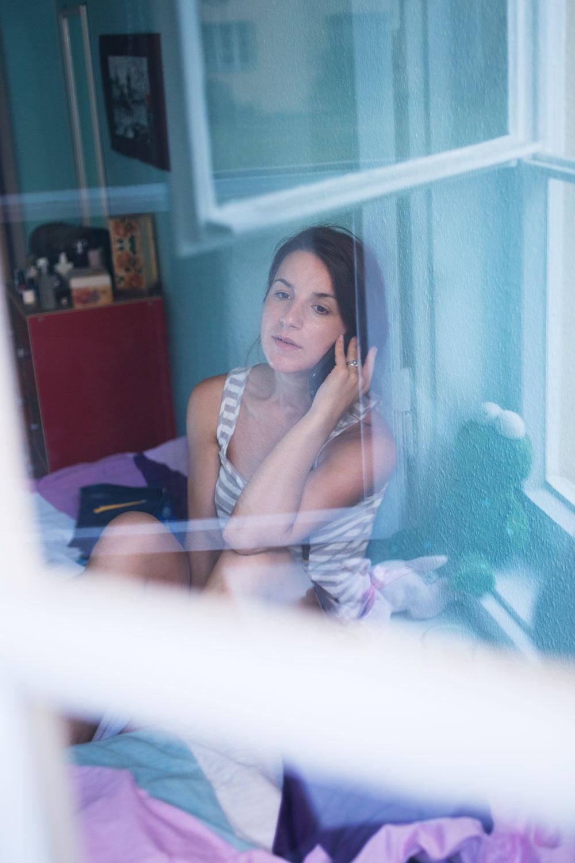 Ilenia_Curro_Portrait.jpg