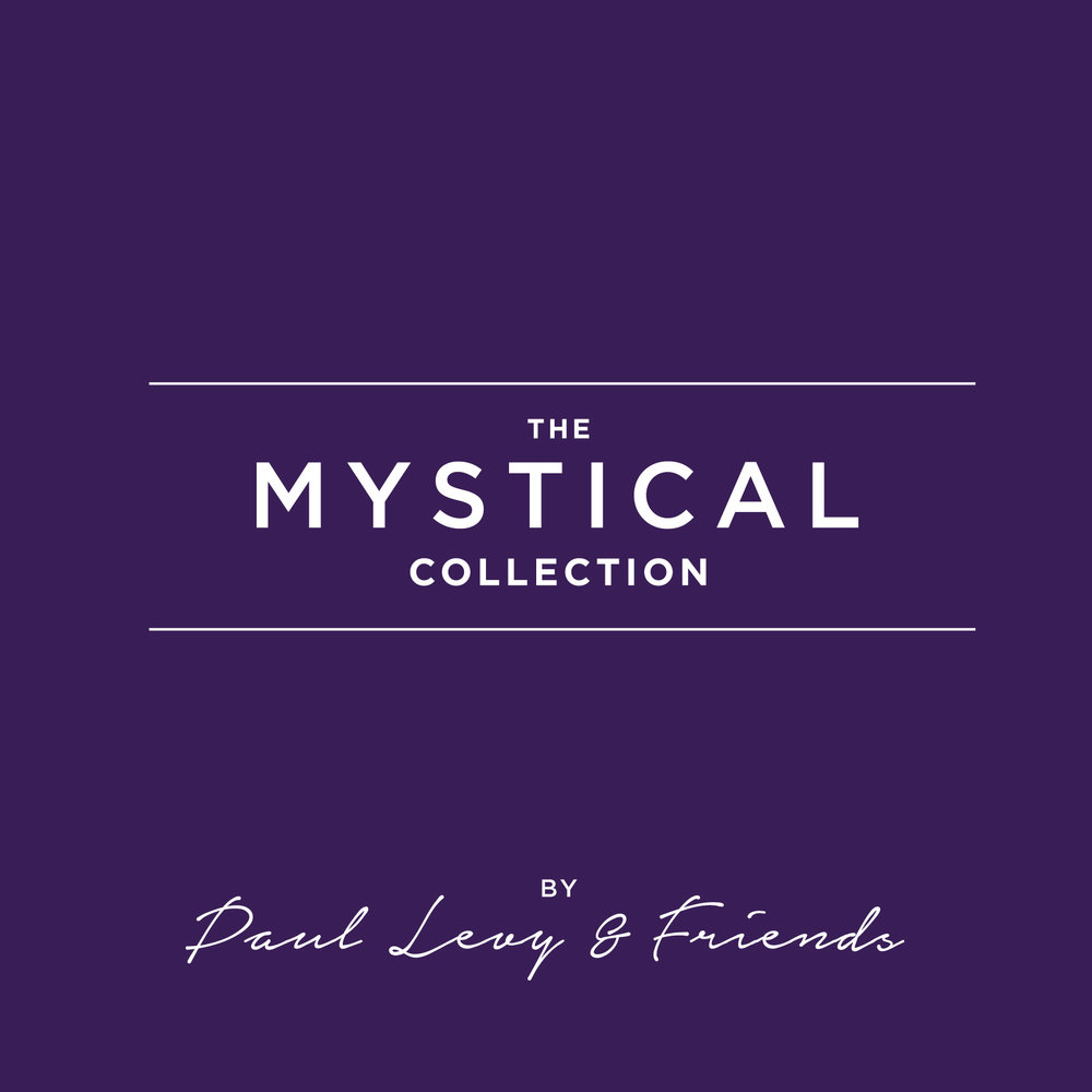Mystical-Collection-05.jpg