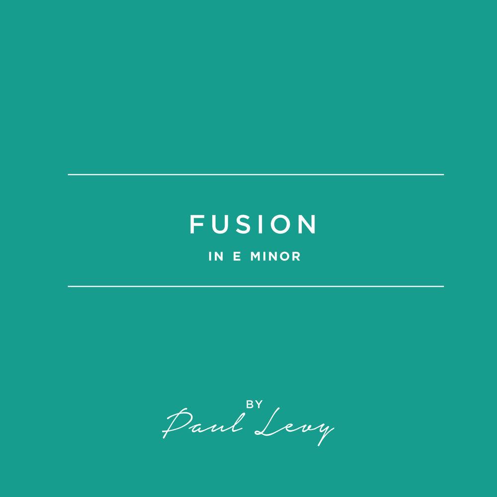 Paul Levy_fusion-08.jpg