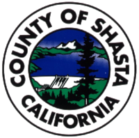 Shasta-County-logo-transparent.png