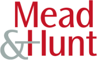 meadhunt.png