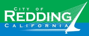 City of Redding