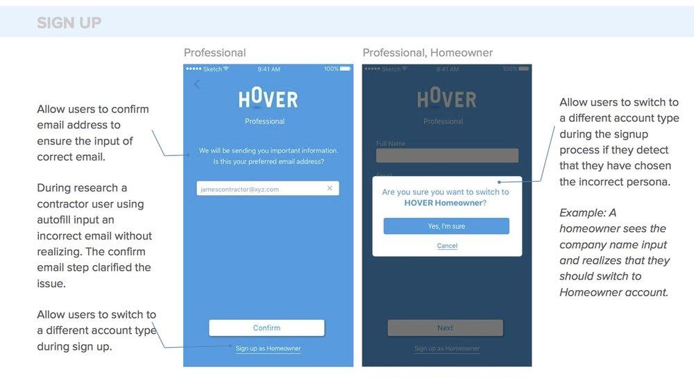 Copy of HOVER - FINAL PRESENTATION (dragged) 2.jpg