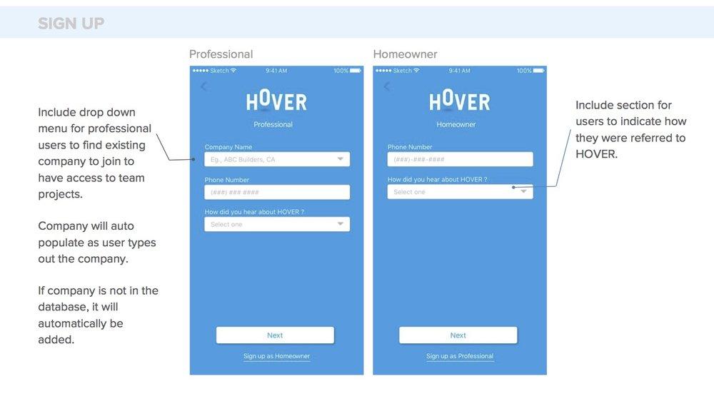 Copy of HOVER - FINAL PRESENTATION (dragged) copy.jpg