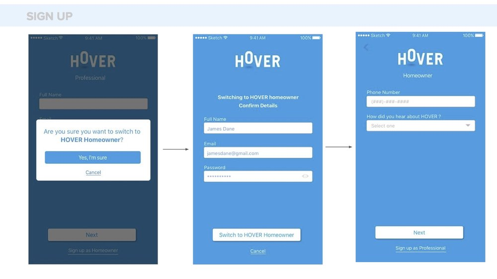 Copy of HOVER - FINAL PRESENTATION.jpg