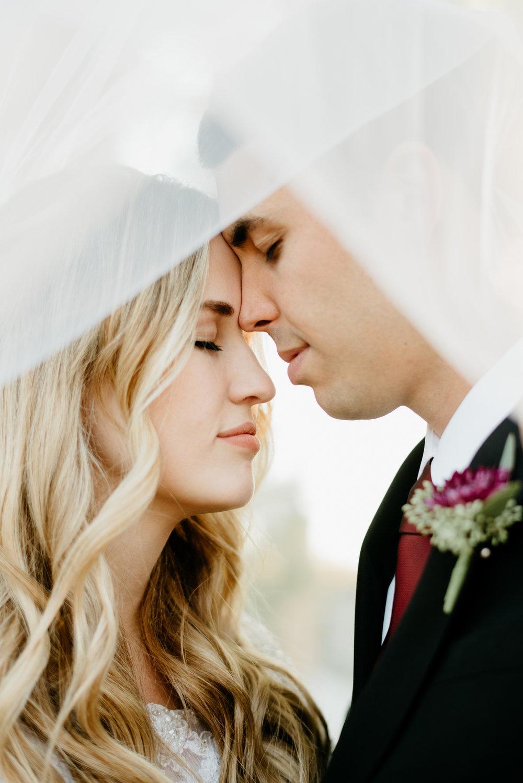 Gunnoe Wedding-170.JPG