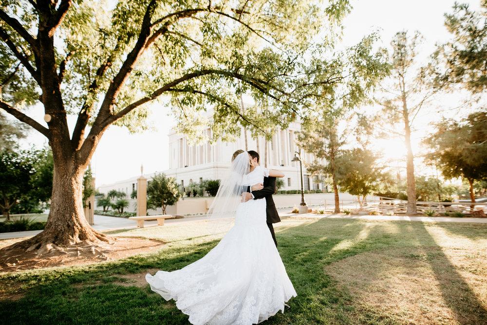 Gunnoe Wedding-192.JPG