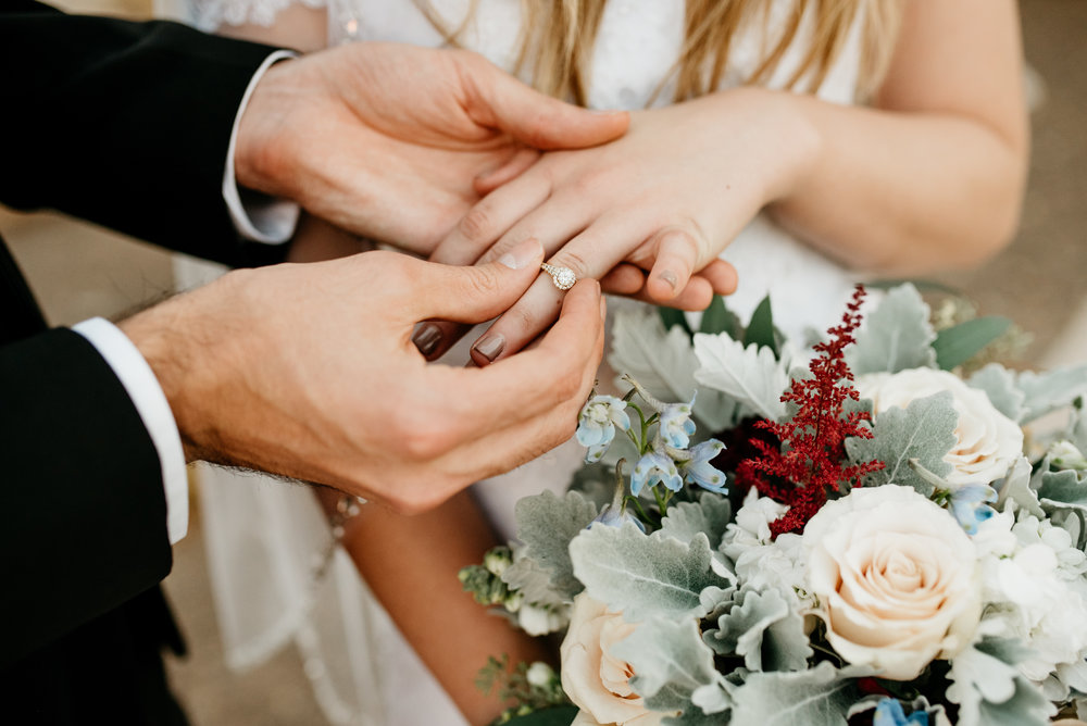Gunnoe Wedding-288.JPG