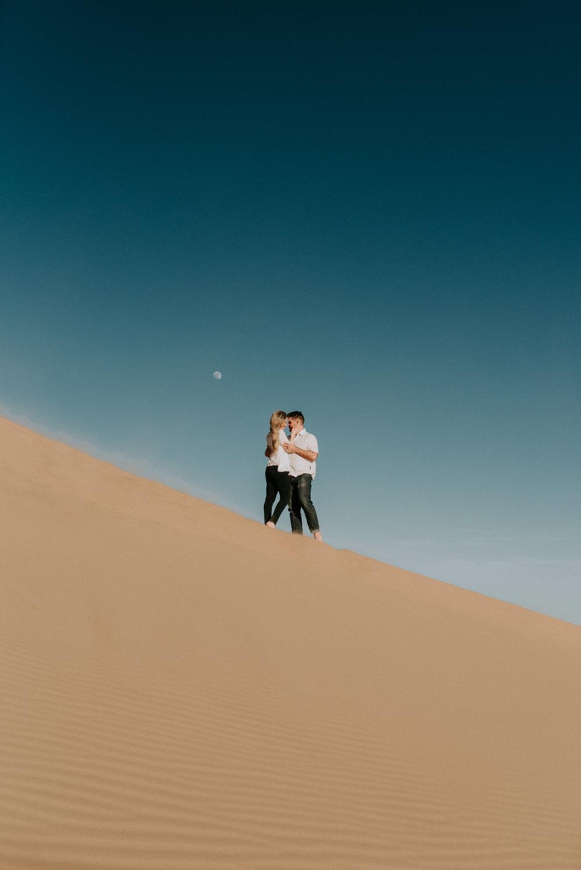 preview dunes-1.jpg