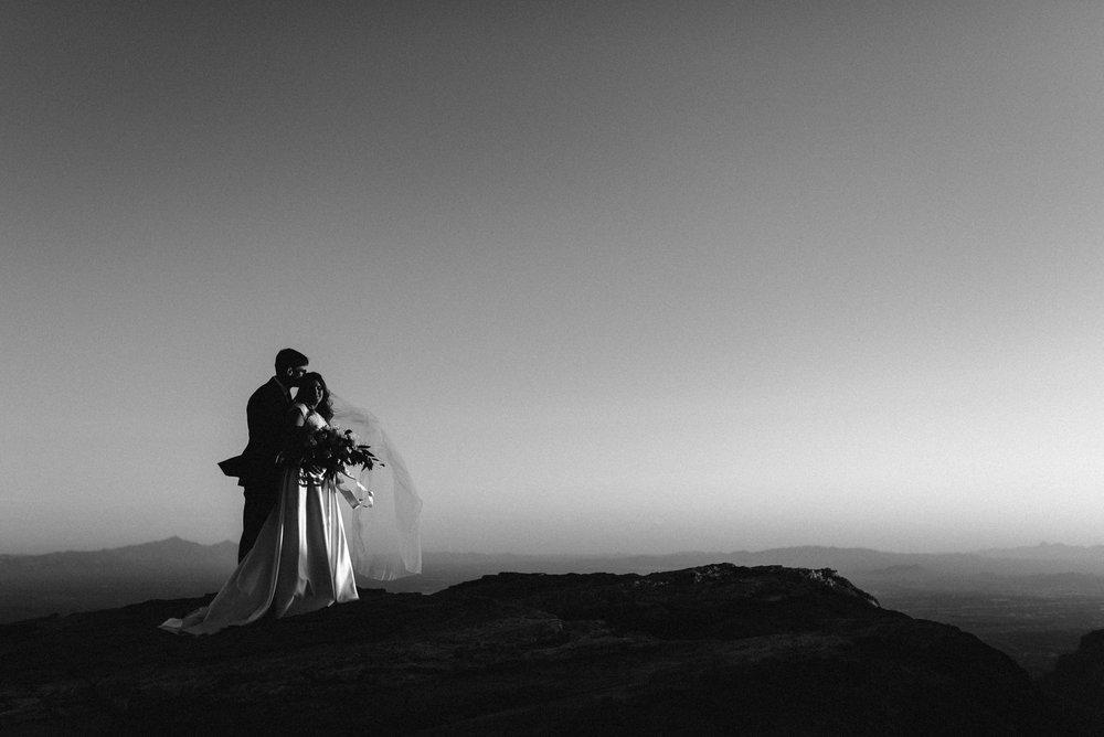 Bridals Portfolio 01.JPG