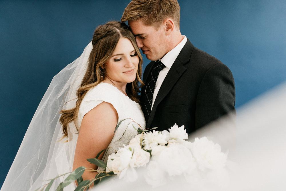 Bridals Portfolio 03.JPG