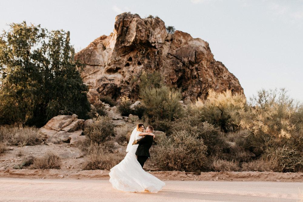 Bridals Portfolio 04.JPG
